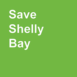 Save Shelly Bay – Blog
